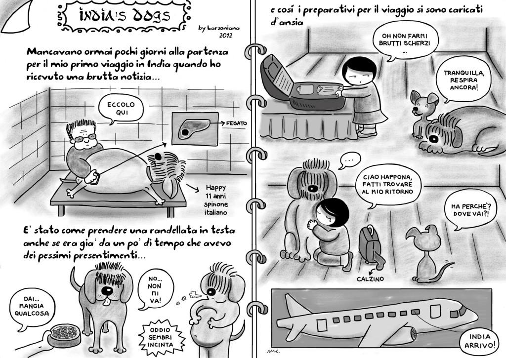indiasdogs1.1