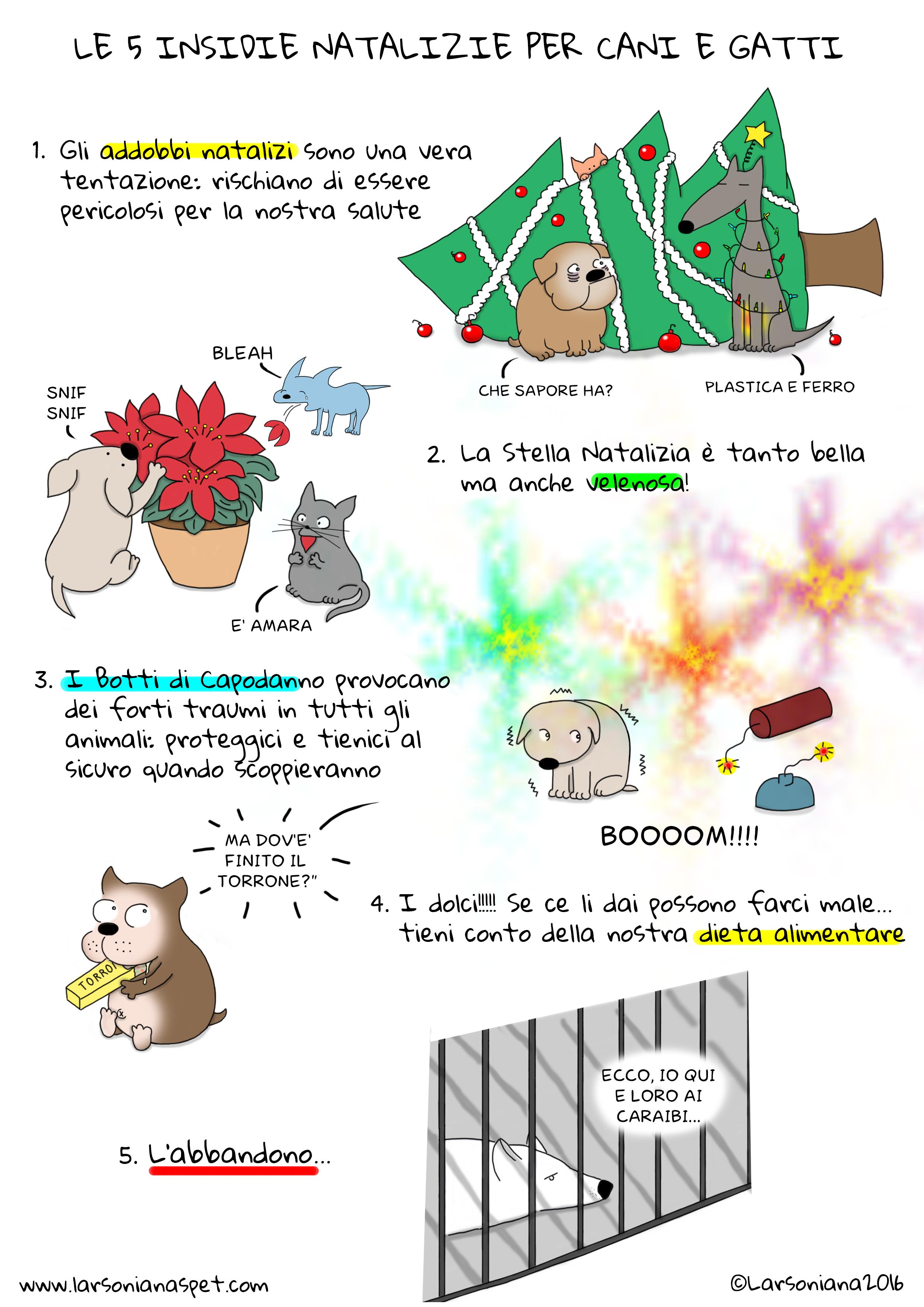 5-pericoli-natalizi